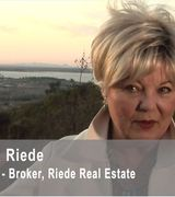 Gena Riede, Real Estate Pro in Elk Grove, CA