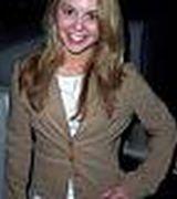 Rebecca Lafargue, Agent in Goshen, IN