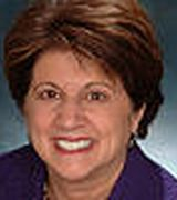 Arlene Ktona, Real Estate Pro in Belmont, MA