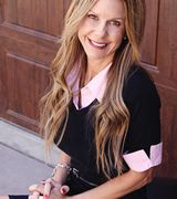 Tiffany Brodbeck, Agent in Temple City, CA