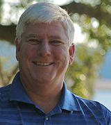Ed Sullivan, Real Estate Pro in Wilmington, NC