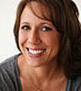 Rachel Purser, Real Estate Pro in Pickerington, OH