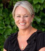 Beth Bylund, Real Estate Agent in Seattle, WA