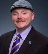 Mark Gilgen, Real Estate Pro in Saint Cloud, MN
