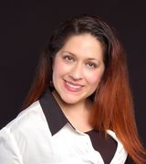 Betsy Torres Mormile, Real Estate Agent in MARIETTA, GA