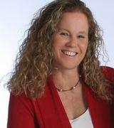Michele Eaton, Real Estate Agent in Tualatin, OR