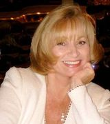 Judi Collins, Agent in Jupiter, FL