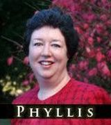 Phyllis Brown, Agent in Durham, NC