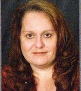 Melody Joy Gaeta, Agent in Wakefield, MA