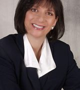 Tina Hoffman…, Real Estate Pro in Manalapan, NJ