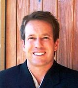 Ryan Gaertner, Real Estate Pro in Palm Desert, CA