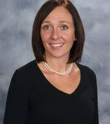 Melissa Maximuck Jarrett, Agent in Holicong, PA