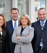 Rooney Buyers Team, Real Estate Agent in South Boston, MA