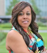 Vanessa Lenoir, Agent in Dayton, OH