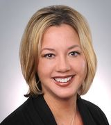 Nanette Minnick, Agent in Fort Wayne, IN