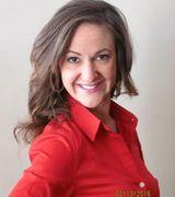 Paula Biddle, Real Estate Pro in Hollidaysburg, PA