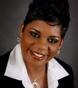 Candace Ford Holmes, Agent in Houston, TX