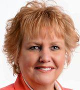 Nan Brennan, Agent in Appleton, WI
