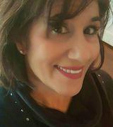 Lisa Venable, Real Estate Pro in Lumberton, TX