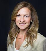 Kate Empasis, Agent in Medford, OR