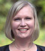 Lisa Naples, Real Estate Agent in Lancaster, PA