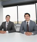Joel Valmonte and John Fontamillas, Real Estate Agent in RANCHO CUCAMONGA, CA