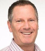 Steven Silbar, Real Estate Pro in Spokane, WA