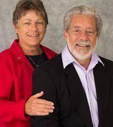 Ken and Karen Rolland, Agent in Punta Gorda, FL