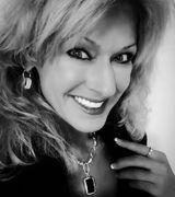 Darlene Schaefer, Real Estate Agent in Gahanna, OH