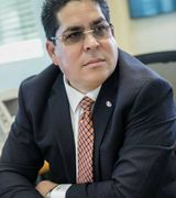 Ivan Molina, Real Estate Pro in MIAMI LAKES, FL