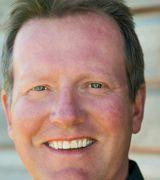 Scott Pray, Real Estate Pro in Bozeman, MT