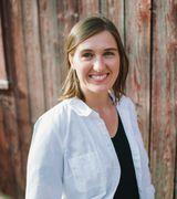 Diane McNulty, Real Estate Pro in Cashton, WI