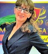 Melinda Fark…, Real Estate Pro in Brookings, OR