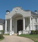 M. Felix, Real Estate Pro in Covington, GA