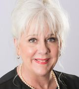 Cindy Beatty, Agent in Dallas, TX