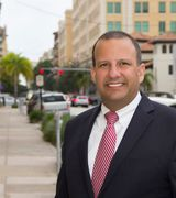 Luis Nunez, Real Estate Pro in Miami, FL