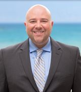Andy Youngmark, Real Estate Agent in Huntington Beach, CA
