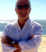 Jean-Marc Za…, Real Estate Pro in Westhampton Beach, NY