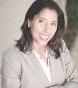 Zerina Serulle, Real Estate Agent in Atlanta, GA
