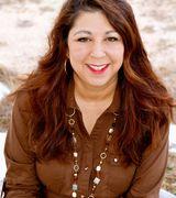 Liz Bowen, Real Estate Pro in Colorado Springs, CO