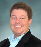 Glenn Bennett, Real Estate Agent in SAN DIEGO, CA