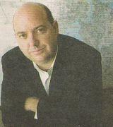 Russ Goodman, Real Estate Agent in Jacksonville, FL