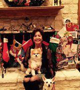 Mary Rios, Real Estate Pro in SAN ANTONIO, TX
