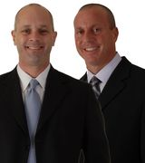 The Kombrink Lobrillo Team, Real Estate Agent in St Charles, IL