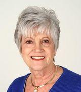 Kathleen Close, Agent in Mokena, IL
