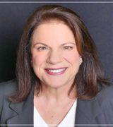 Grace Benavidez, Agent in Centennial, CO
