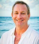Gilmore Erik…, Real Estate Pro in Destin, FL