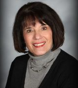 Roberta Bralich, Real Estate Agent in Algonquin, IL