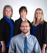 Pendley Group RE/MAX Integrity, Agent in Albany, OR