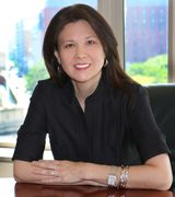 Theresa Nielson, Agent in Washington, DC